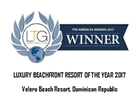132 Reviews Of Velero Beach Resort In Cabarete